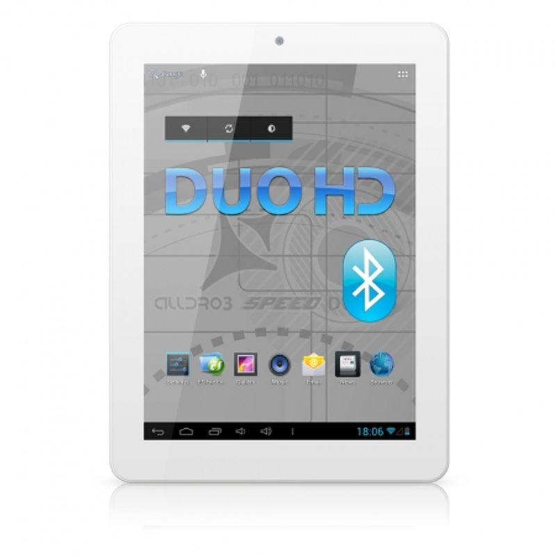 tableta-allview-alldro-3-speed-duo-hd--9-7------16gb--alb-29049