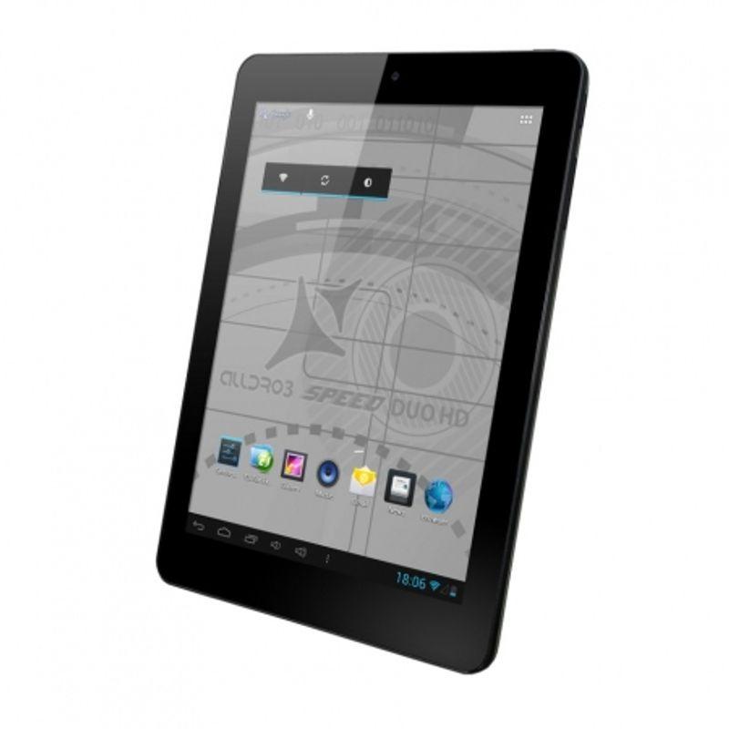 tableta-allview-alldro-3-speed-duo-hd--9-7------16gb-negru-29050-1