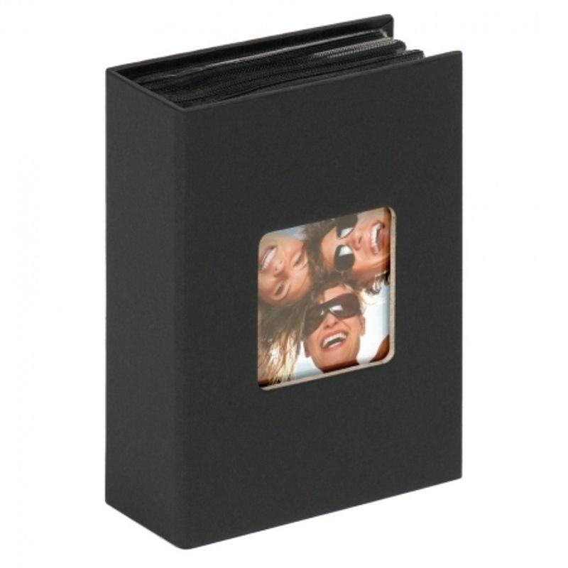 walther-fun-minimax-album-foto--100-fotografii--format-10x15-67449-480
