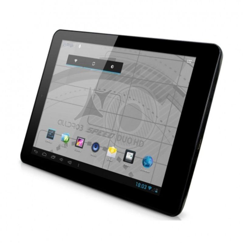 tableta-allview-alldro-3-speed-duo-hd--9-7------16gb-negru-29050-2