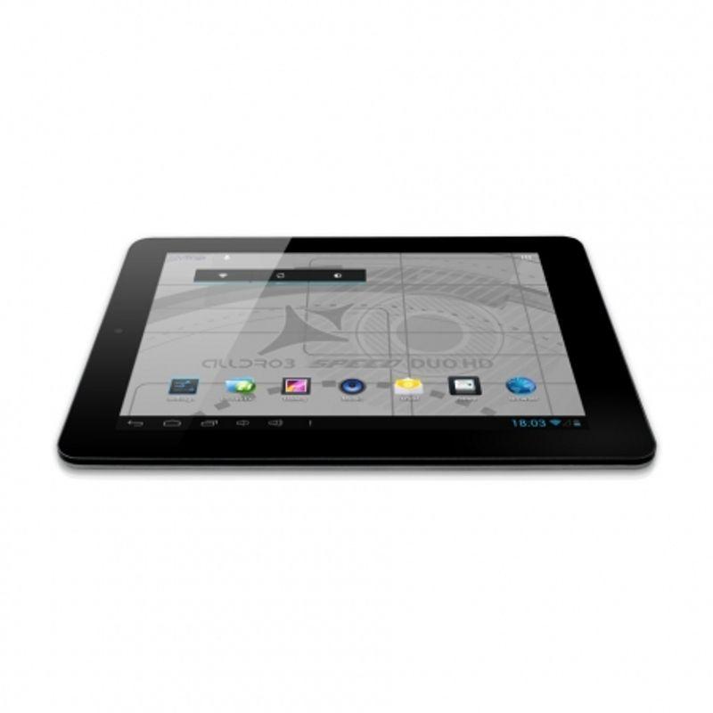 tableta-allview-alldro-3-speed-duo-hd--9-7------16gb-negru-29050-3