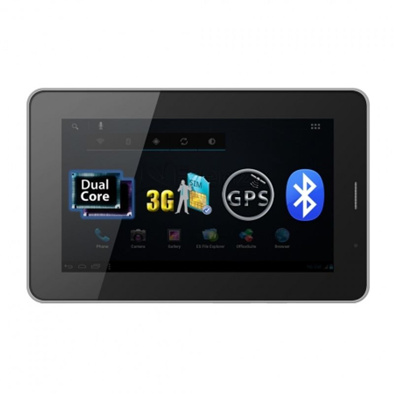 tableta-allview-ax2-frenzy-7------4gb--wi-fi--3g---negru-29051