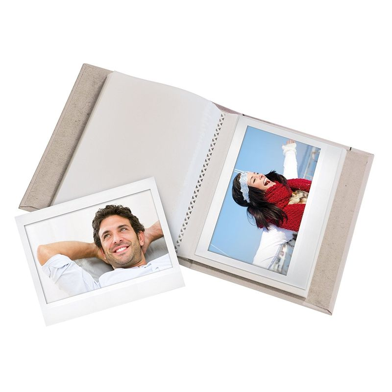 fujifilm-instax-mini-pocket-album-foto--40-fotografii-67450-1-521