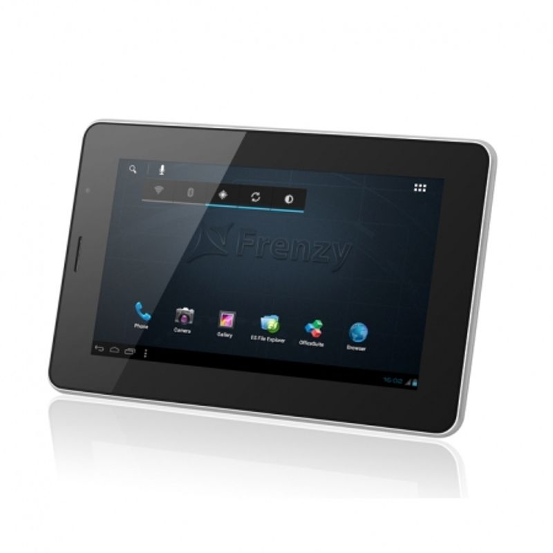 tableta-allview-ax2-frenzy-7------4gb--wi-fi--3g---negru-29051-1