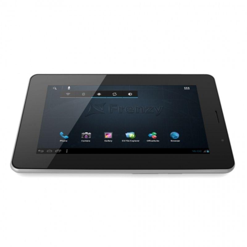 tableta-allview-ax2-frenzy-7------4gb--wi-fi--3g---negru-29051-2