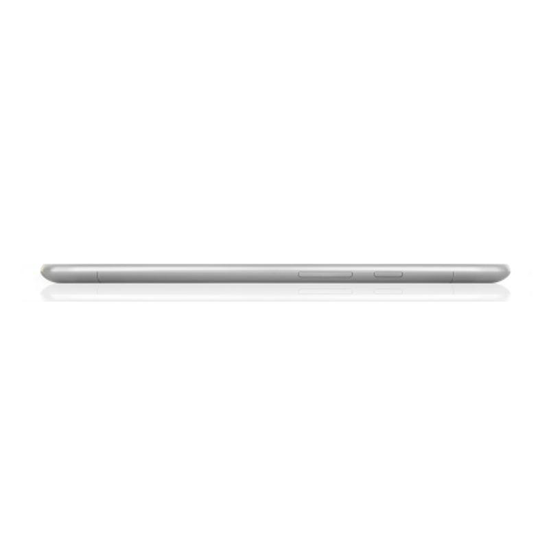 tableta-allview-ax2-frenzy-7------4gb--wi-fi--3g---negru-29051-3