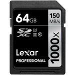 lexar-professional-sdxc-64gb-1000x-uhs2--150mb-s-bulk125017969-12-67546-609