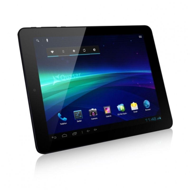 tableta-allview-tx1-quasar-8------wi-fi--3g--4gb--negru-29052-2