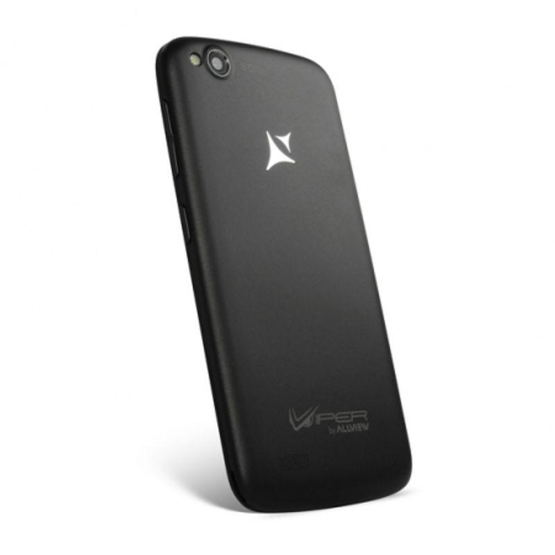 telefon-mobil-allview-v1-viper-29053-1