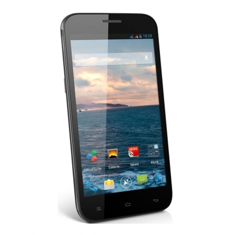 telefon-mobil-dual-sim-allview-p5-qmax--negru-29054-3