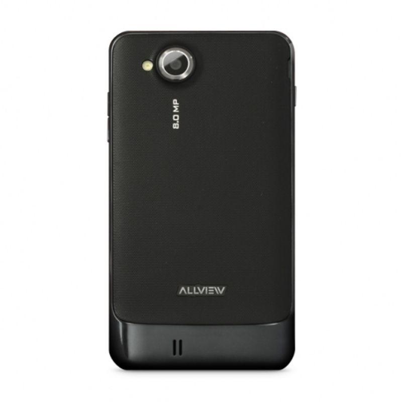 telefon-mobil-allview-p6-quad-29055-1