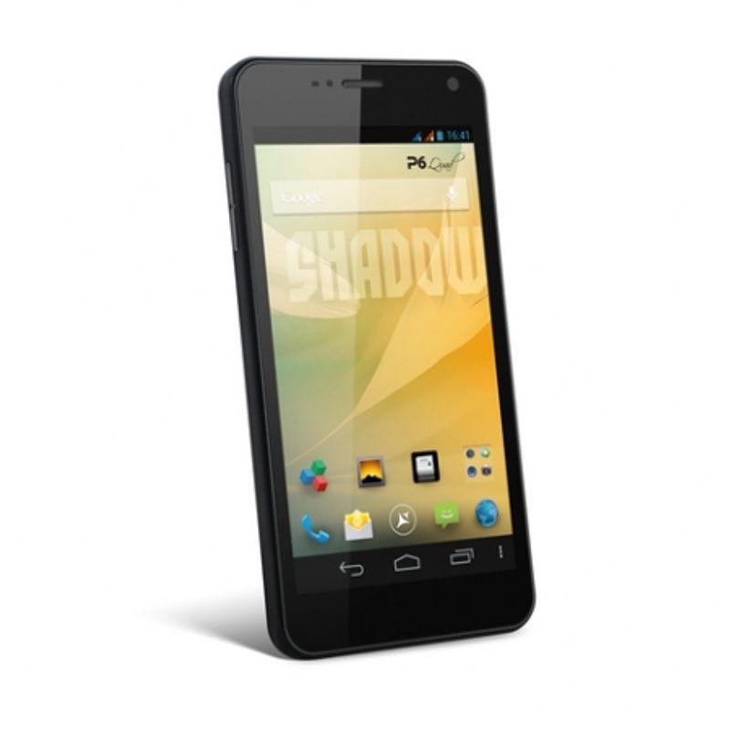 telefon-mobil-allview-p6-quad-29055-2