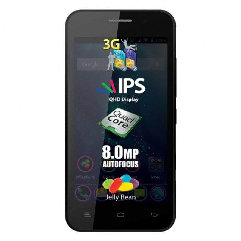 telefon-mobil-allview-dual-sim-p5-quad--negru-29056