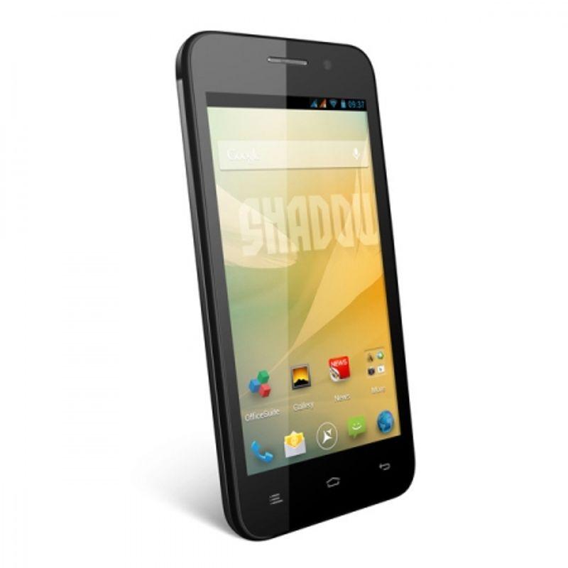 telefon-mobil-allview-dual-sim-p5-quad--negru-29056-1