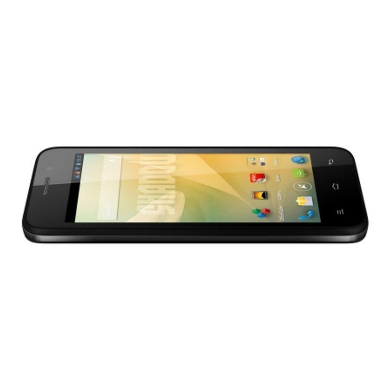 telefon-mobil-allview-dual-sim-p5-quad--negru-29056-2