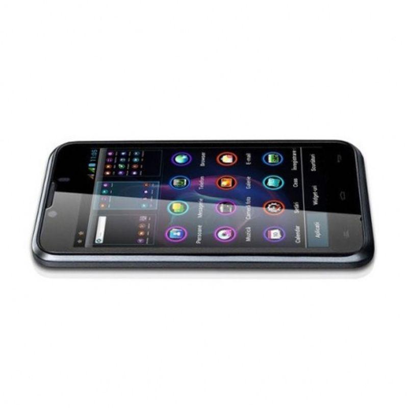 telefon-mobil-dual-sim-allview-p5-alldro--negru-29057-2