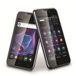 telefon-mobil-dual-sim-allview-p5-alldro--negru-29057-3