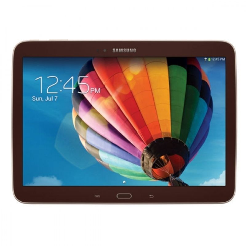 samsung-tableta-galaxy-tab3-p5200-10-quot---16gb--wi-fi-3g-gold-brown-29058