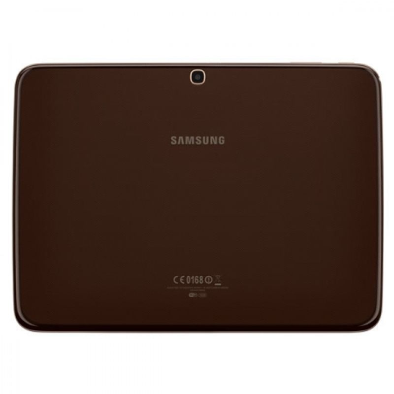 samsung-tableta-galaxy-tab3-p5200-10-quot---16gb--wi-fi-3g-gold-brown-29058-1