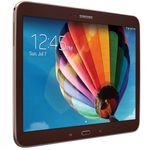 samsung-tableta-galaxy-tab3-p5200-10-quot---16gb--wi-fi-3g-gold-brown-29058-2