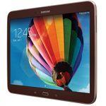 samsung-tableta-galaxy-tab3-p5200-10-quot---16gb--wi-fi-3g-gold-brown-29058-3