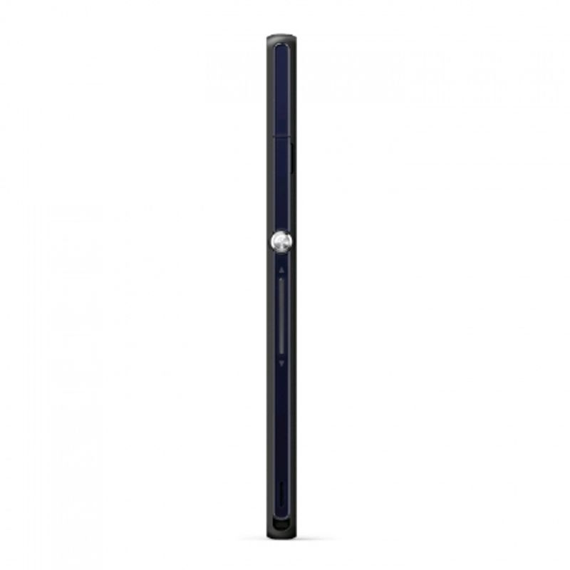 telefon-mobil-sony-xperia-z-negru-29061-1