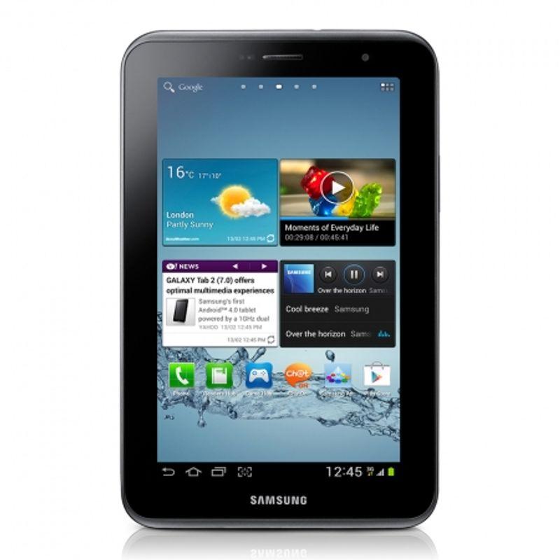 samsung-tableta-galaxy-tab-2-p3100-7------16gb--wi-fi-titanium-silver-29063