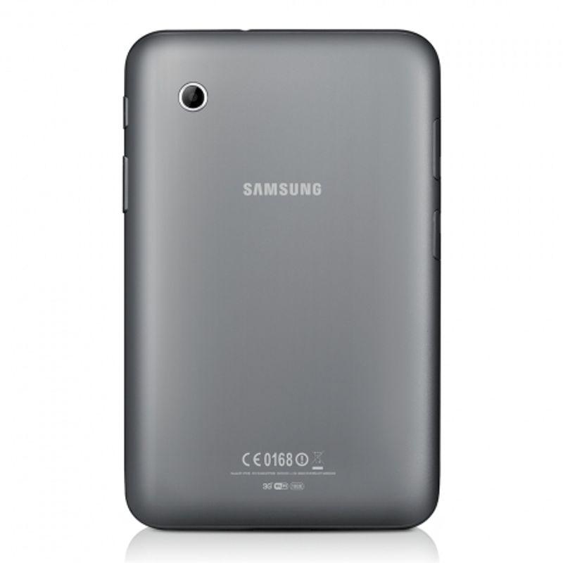 samsung-tableta-galaxy-tab-2-p3100-7------16gb--wi-fi-titanium-silver-29063-3