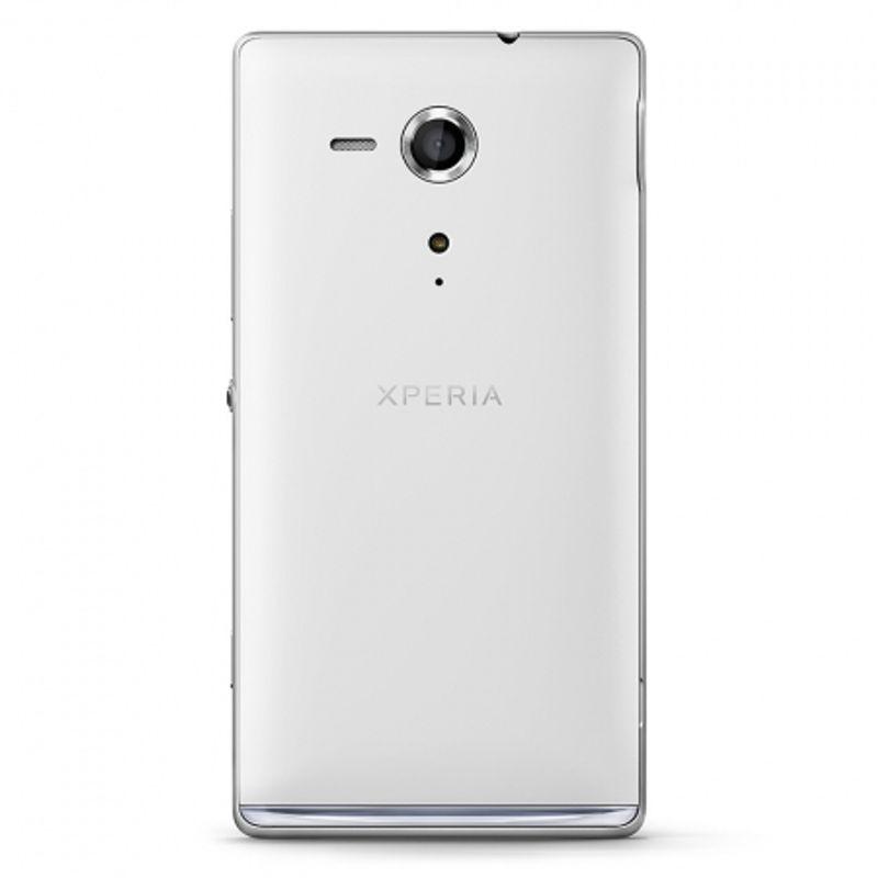 telefon-mobil-sony-xperia-sp--alb-29070-1