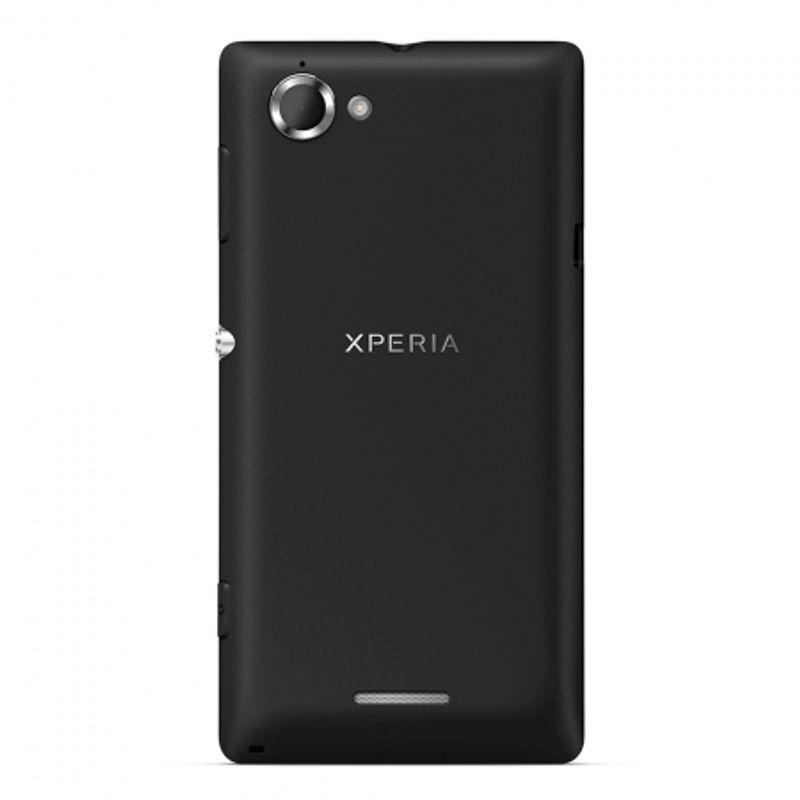 telefon-mobil-sony-xperia-l--negru-29071-1