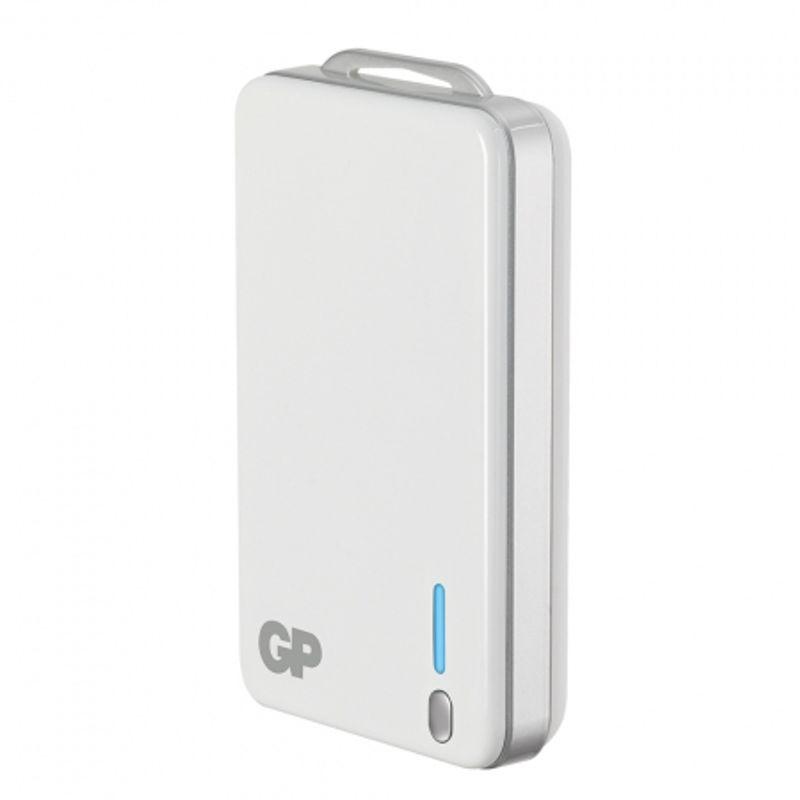 gp-portable-powerbank-gpxpb20-alb-acumulator-portabil-4000mah-29099