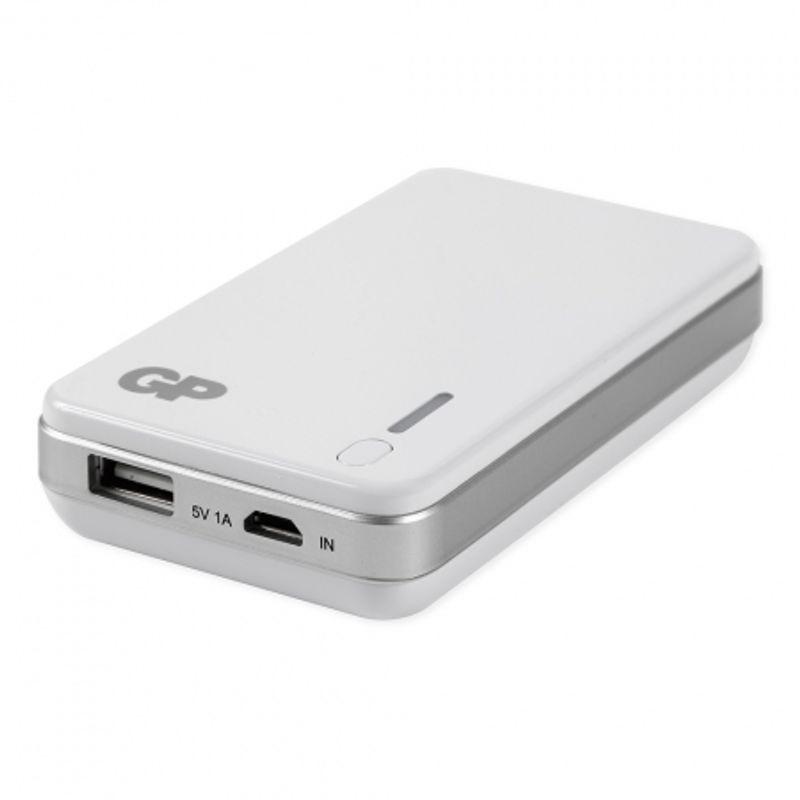 gp-portable-powerbank-gpxpb20-alb-acumulator-portabil-4000mah-29099-2