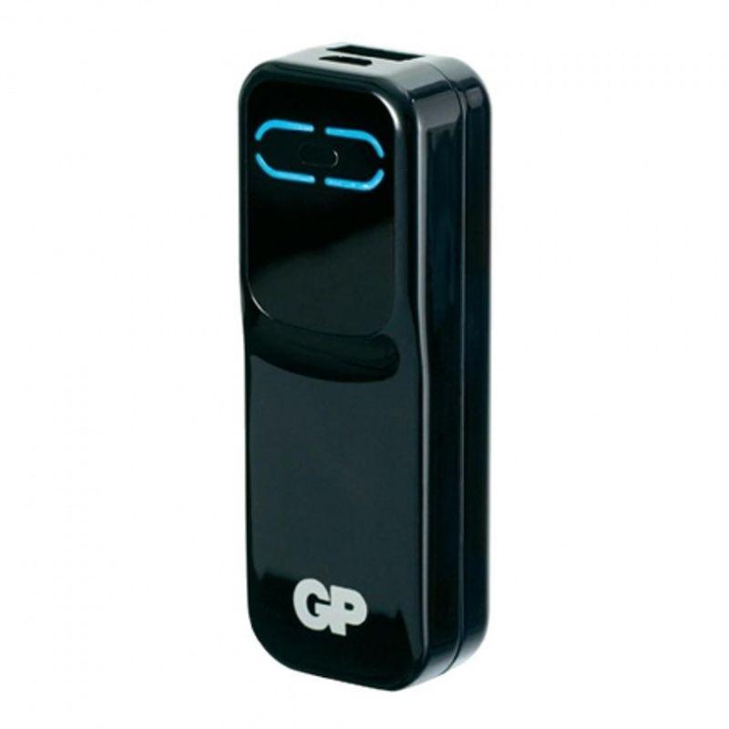 gp-portable-powerbank-gpxpb21-negru-acumulator-portabil-2000mah-29100