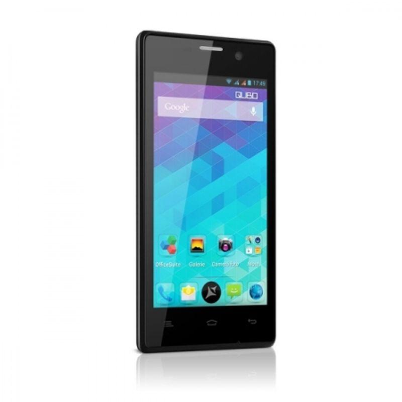 telefon-mobil-allview-dual-sim-h2-qubo-negru-29197-6