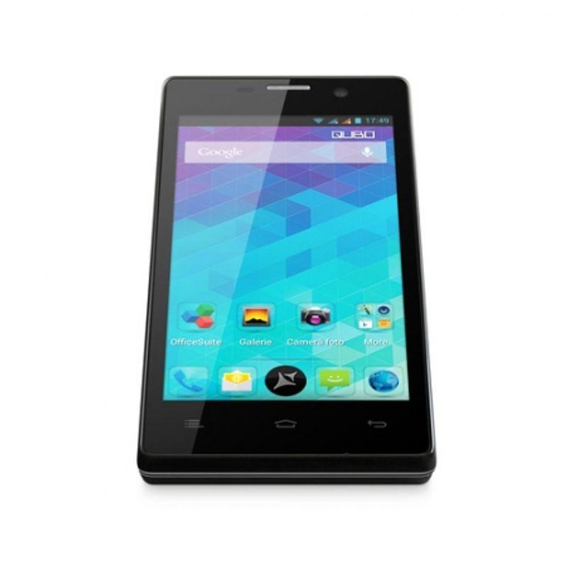 telefon-mobil-allview-dual-sim-h2-qubo--negru-29197-2