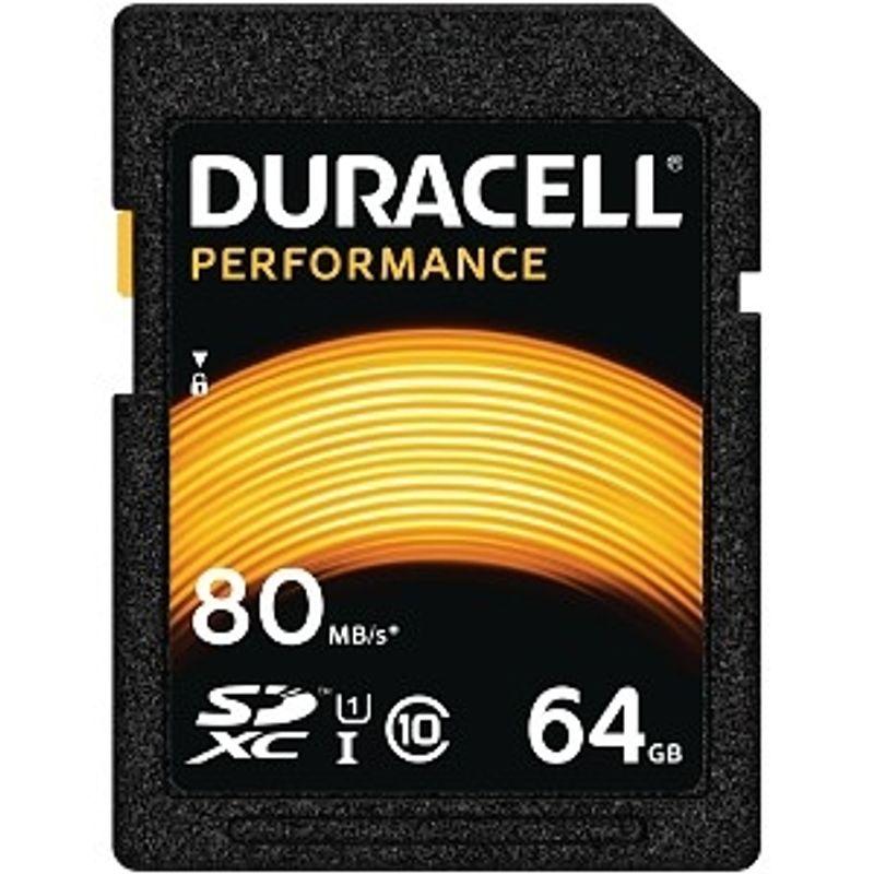 duracell-performance-sdxc--64gb--class-10--uhs-i--u1--80mb-s-67755-814