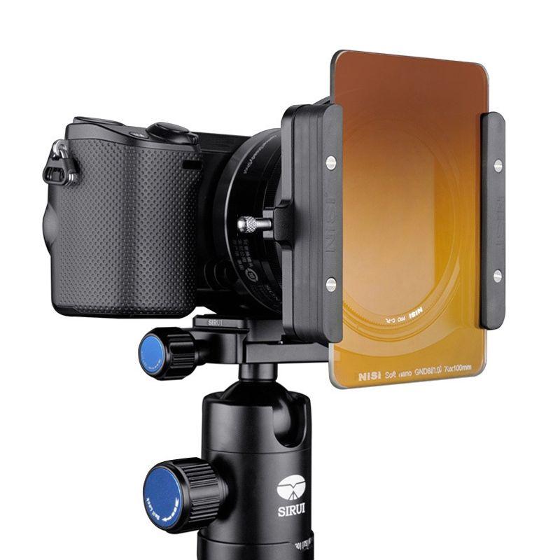 nisi-m1-kit-sistem-de-prindere-pentru-filtre-70mm-67764-2-693