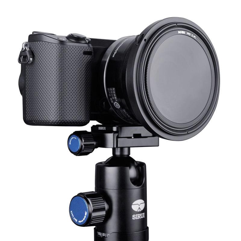 nisi-m1-kit-sistem-de-prindere-pentru-filtre-70mm-67764-3-292