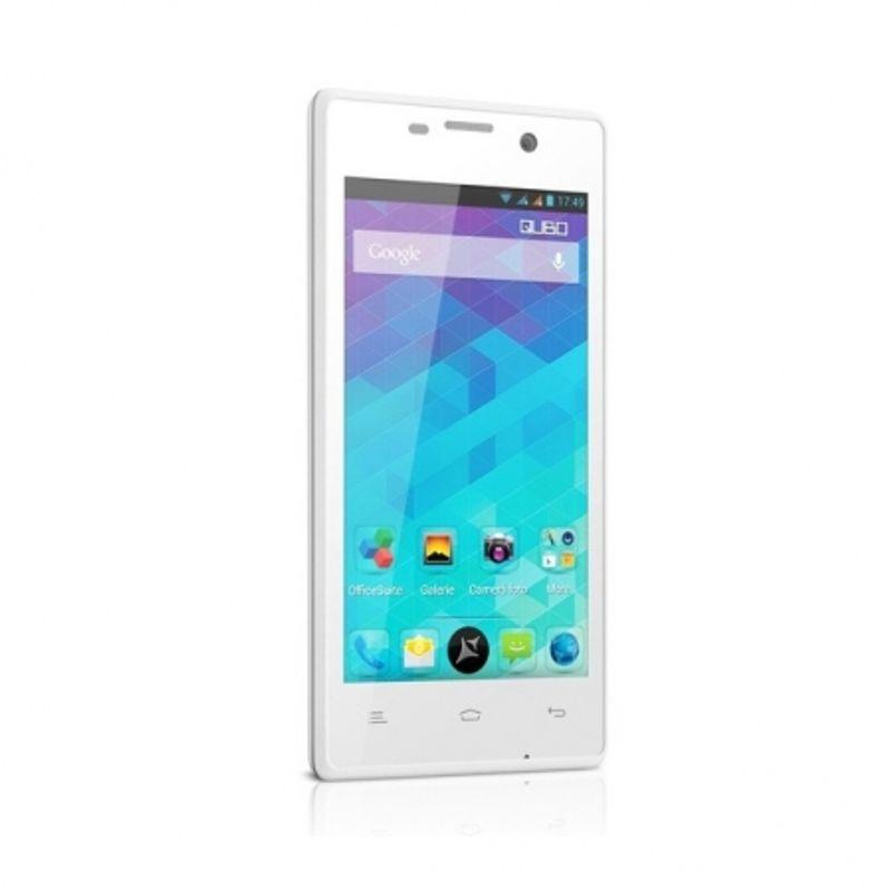 telefon-mobil-allview-dual-sim-h2-qubo--alb-29198-5