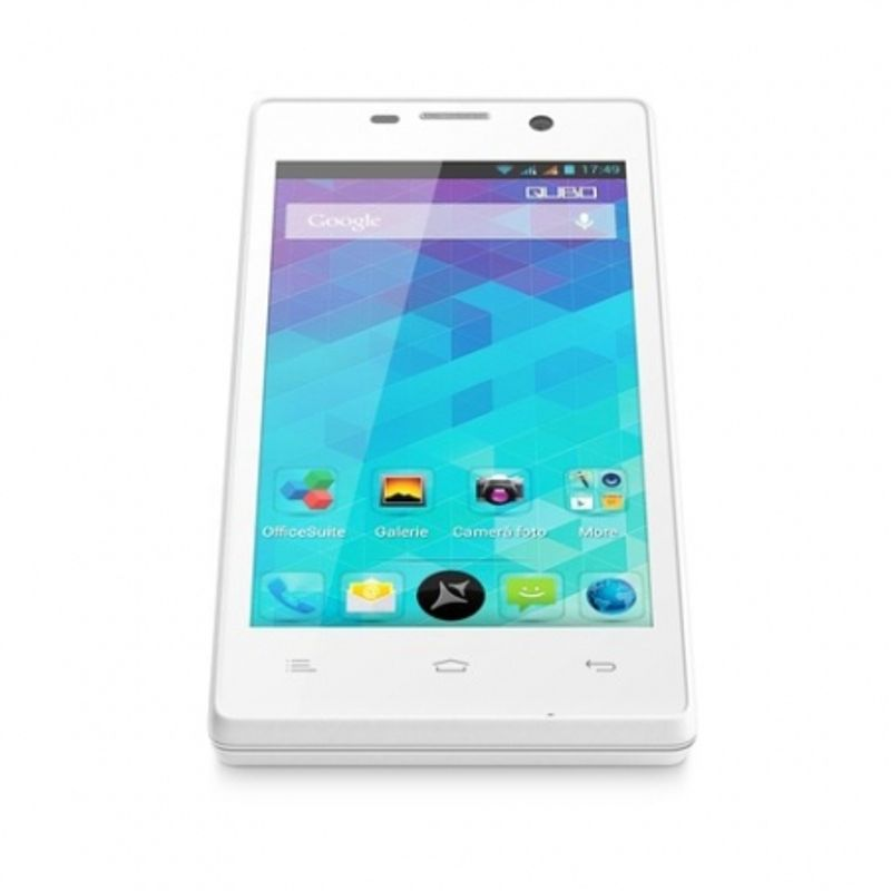 telefon-mobil-allview-dual-sim-h2-qubo--alb-29198-1