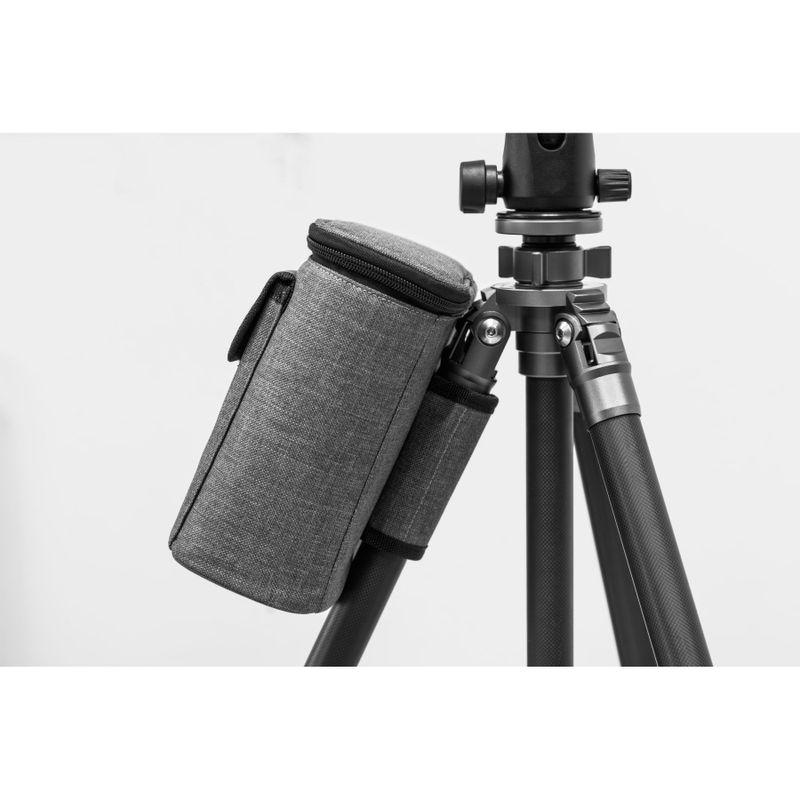 nisi-geanta-pentru-sistemul-de-prindere-s5-150mm-67773-2-645