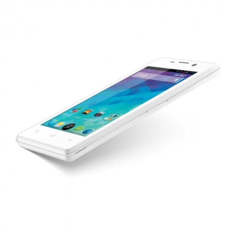 telefon-mobil-allview-dual-sim-h2-qubo--alb-29198-2