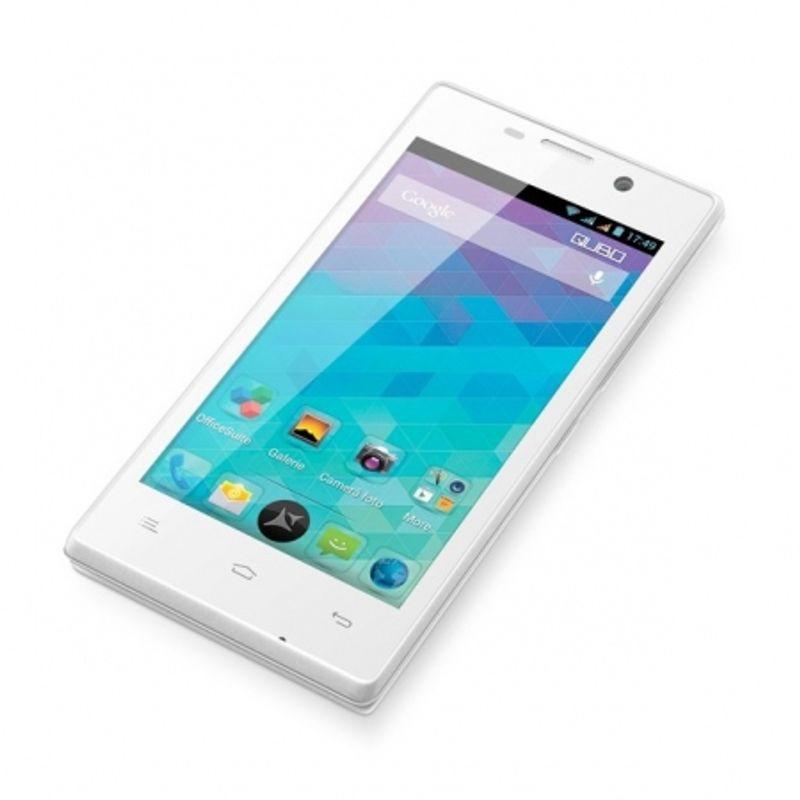 telefon-mobil-allview-dual-sim-h2-qubo--alb-29198-3