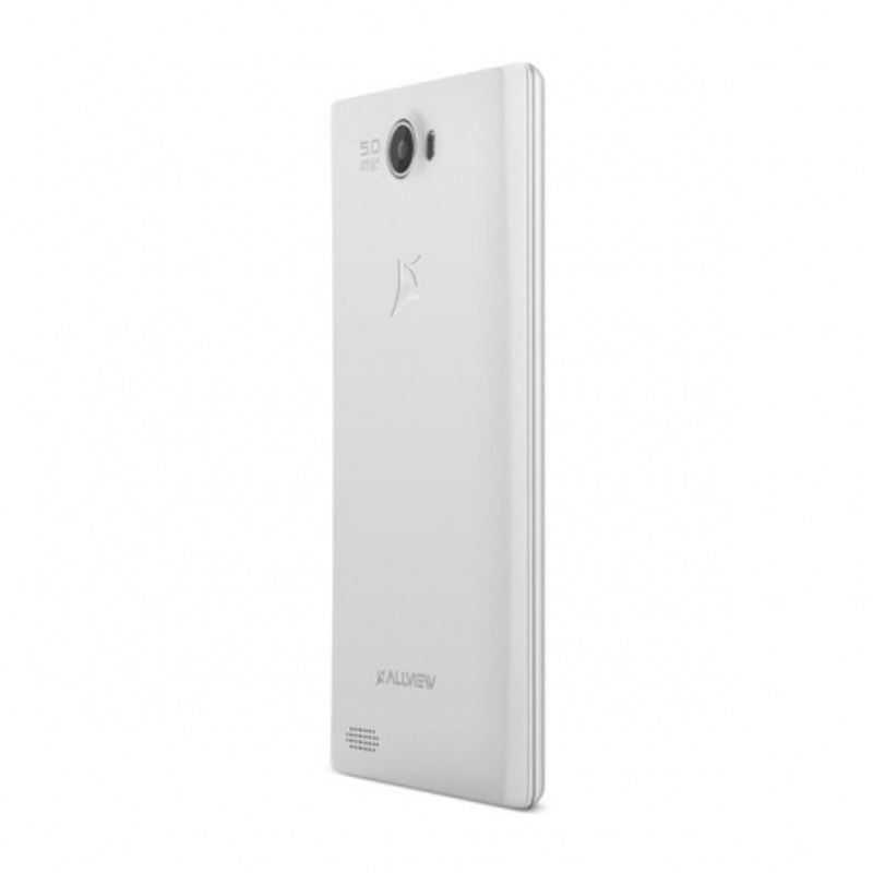 telefon-mobil-allview-dual-sim-h2-qubo--alb-29198-4