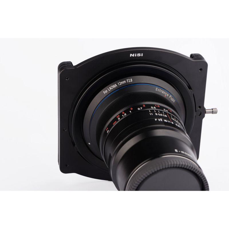 nisi-sistem-de-prindere-filtre-100mm-pentru-obiectivul-laowa-12mm-f-2-8-67798-2-861