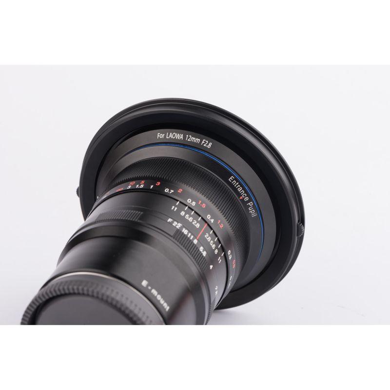 nisi-sistem-de-prindere-filtre-100mm-pentru-obiectivul-laowa-12mm-f-2-8-67798-3-527