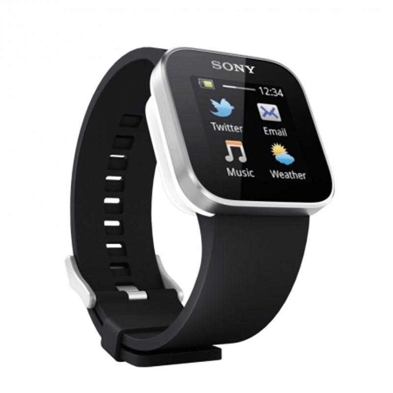 sony-mn2sw-smartwatch-ceas-inteligent-negru-metal-29366