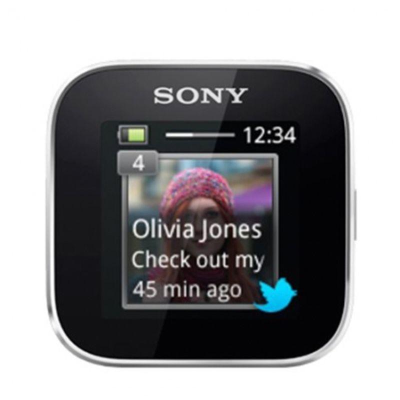 sony-mn2sw-smartwatch--29366-5