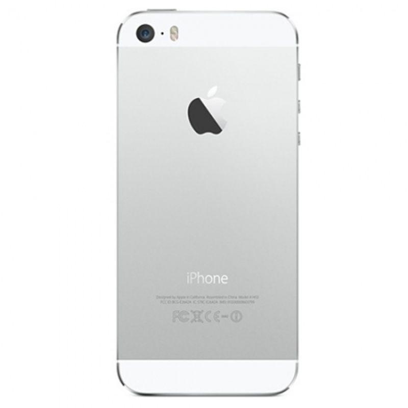 telefon-mobil-apple-iphone-5s--64gb--argintiu-29523-4