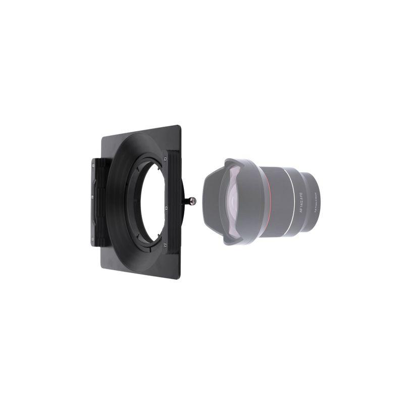 nisi-sistem-de-prindere-filtre-150mm-pentru-obiectivul-samyang-af-14mm-67799-3-228
